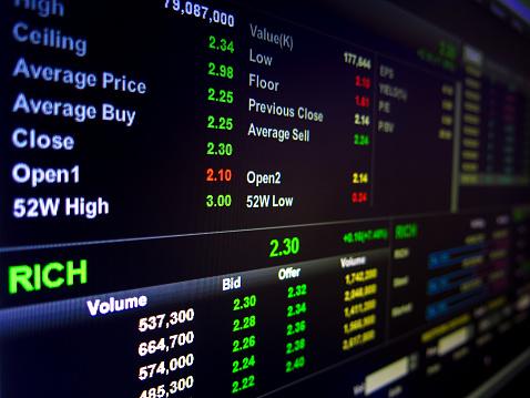 Alternative_Investment_Market1.jpg