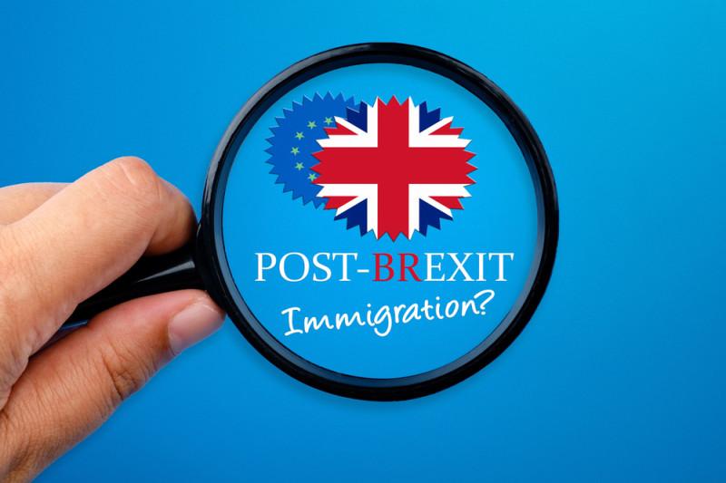Brexit_-_Immigration1.jpg
