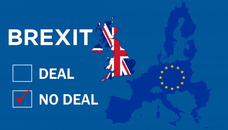 Brexit_-_No_Deal_(2).jpg