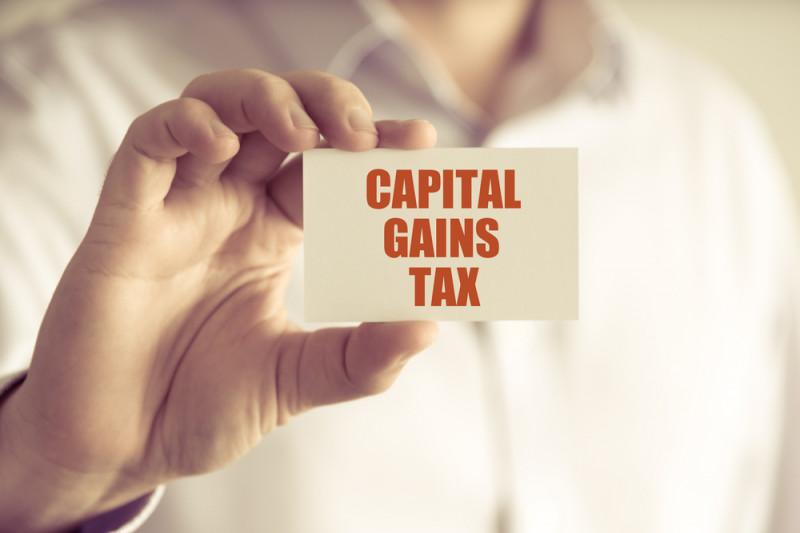 Capital_Gains_Tax1.jpg