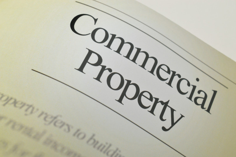 Commercial_Property_32.jpg