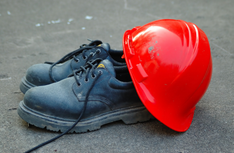 Construction_-_Hard_Hat.PNG