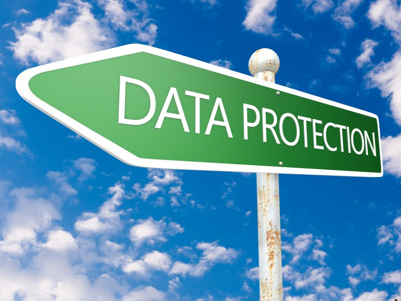 Data Protection Solicitor Norwich