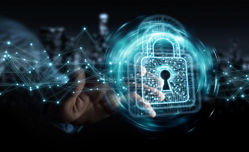 Data_Protection_3.jpg
