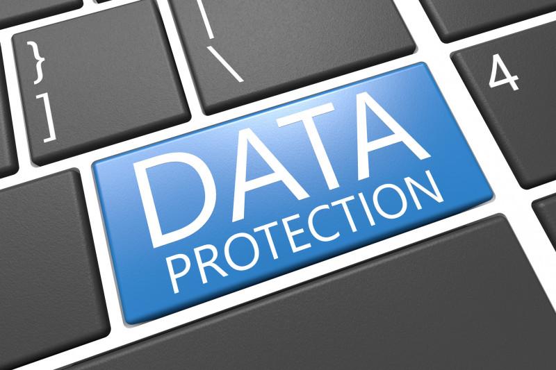 Data_Protection_RT.jpg