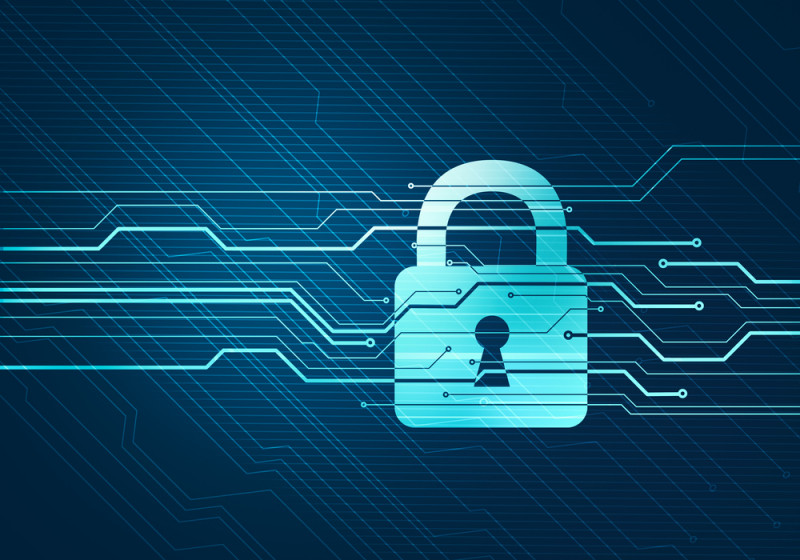 Digital_Data_Protection.jpg
