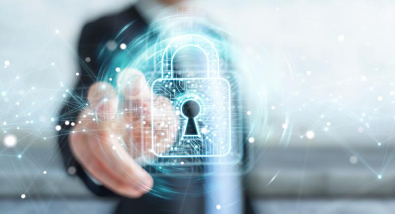 Digital_Data_Protection2.jpg