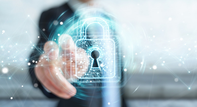 Digital_Data_Protection22.jpg