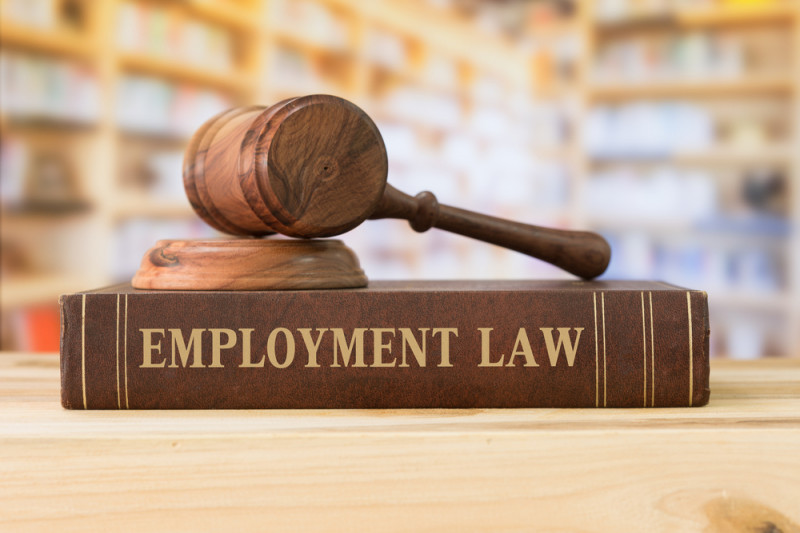 Employment_Law1.jpg