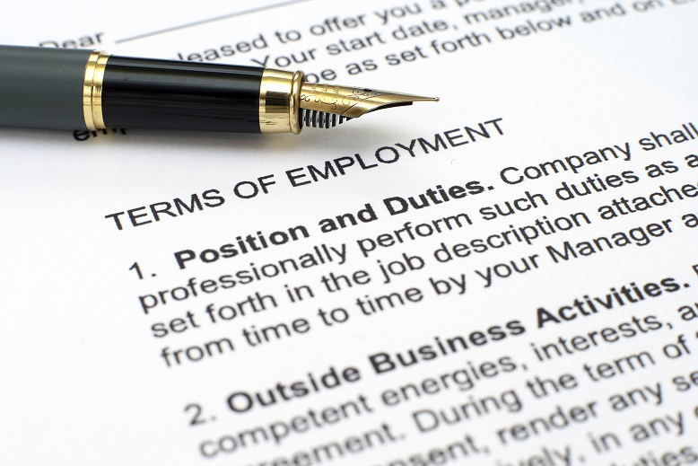 Employment_Solicitor_GDPR.jpg