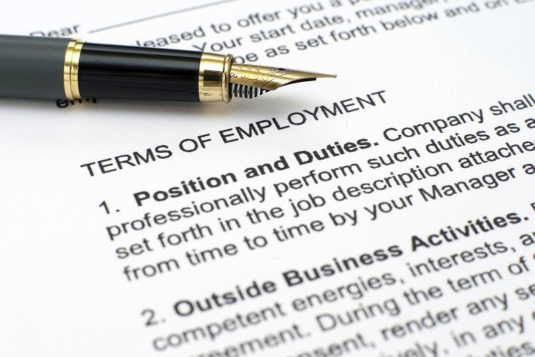 Employment_Solicitor_GDPR1.jpg