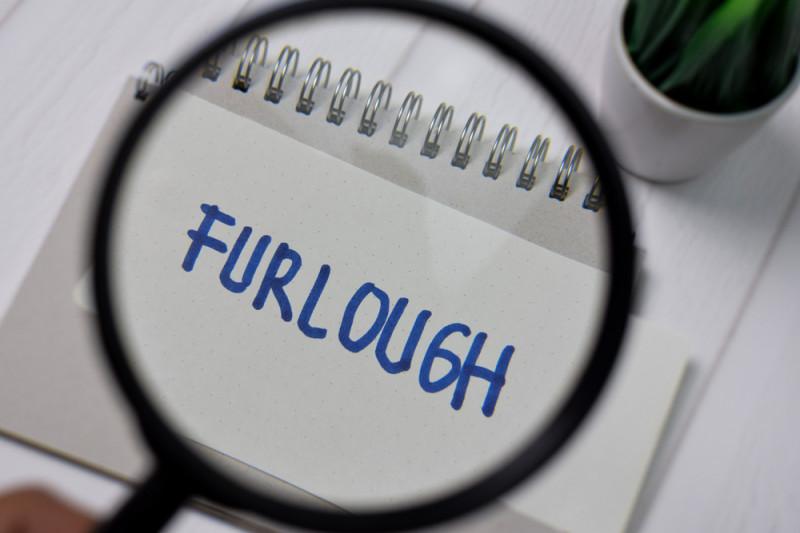 Furlough.jpg