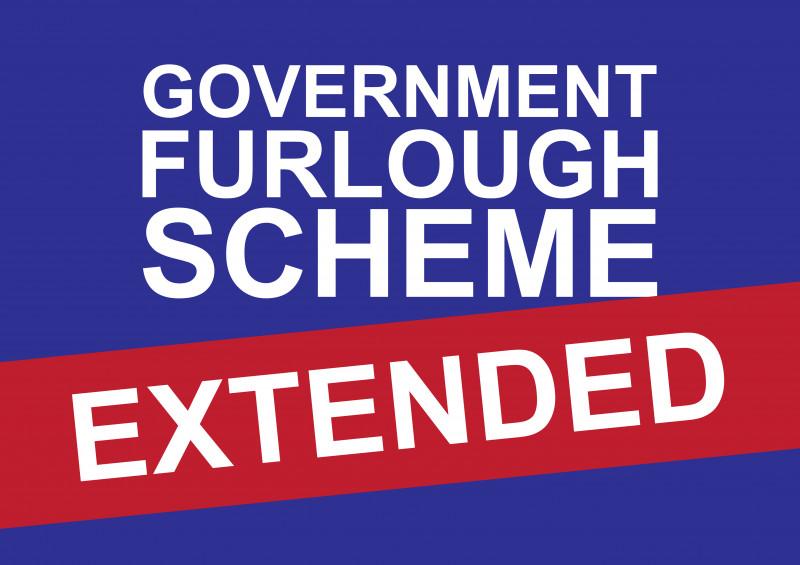 Furlough_Extended.jpg