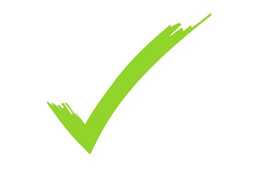 Green_tick.jpg