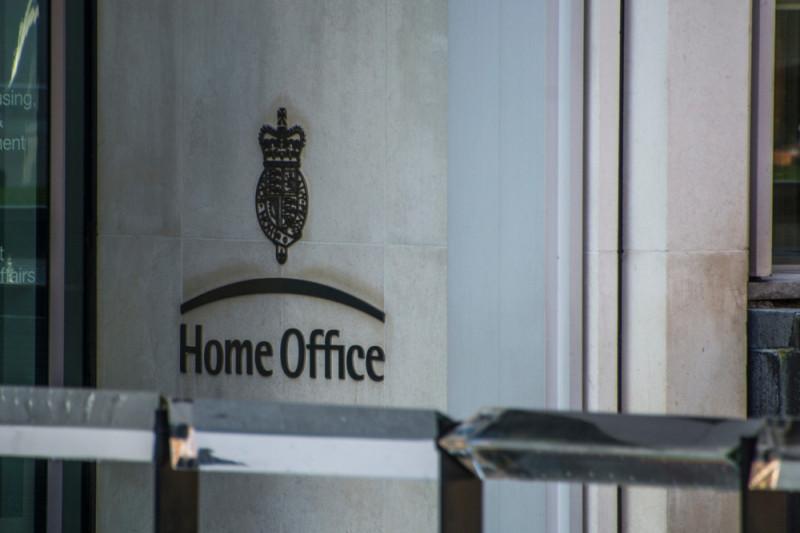 Home_office.jpg