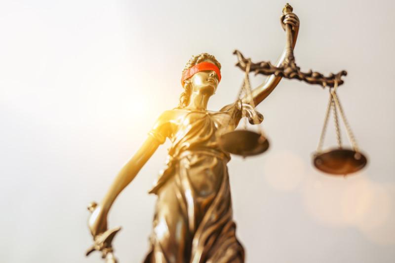 Justice_(2).jpg