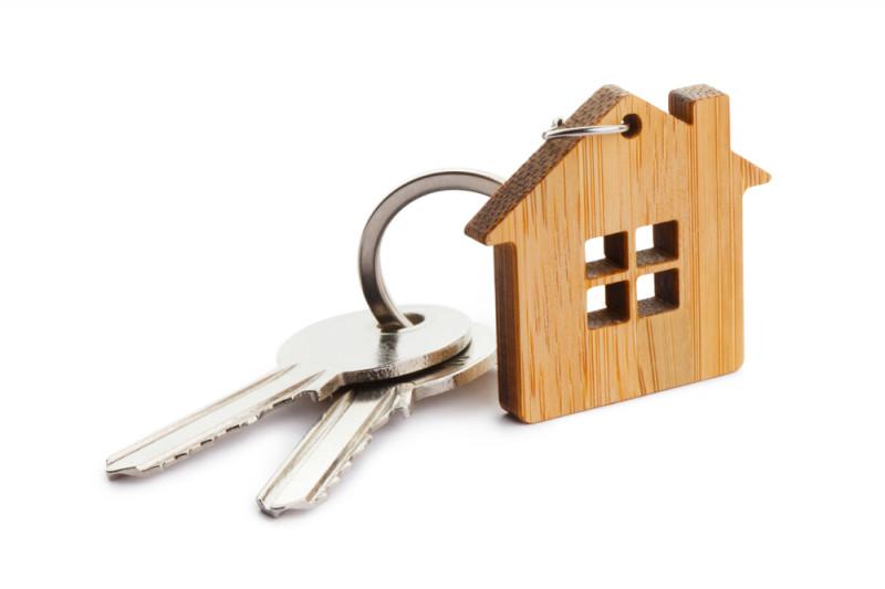 Keys_32.jpg