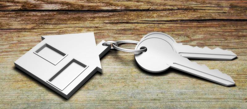 Keys_51.jpg