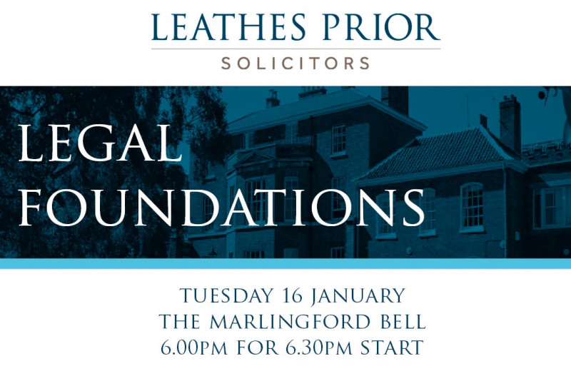 Legal_Foundations_website_post_pic.jpg