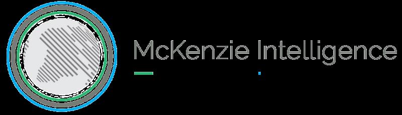 MIS-logo-horizontal.png