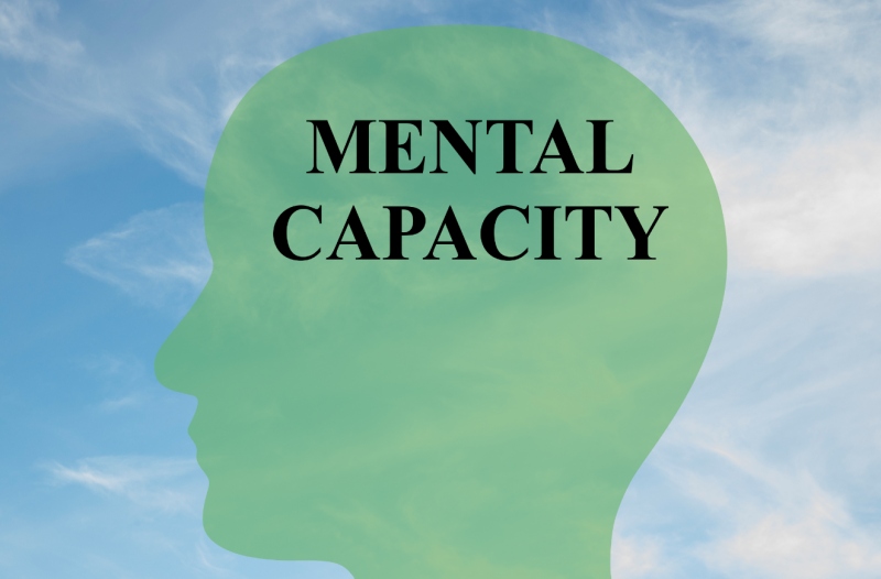 Mental_Capacity_(compressed).PNG