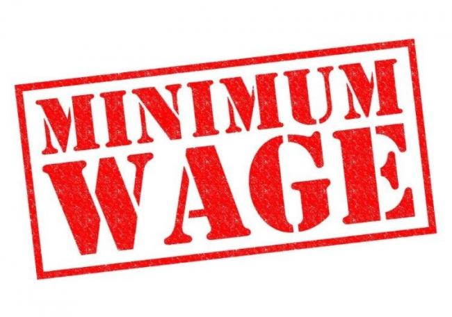 Minimum_wage.jpg