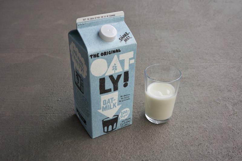 Oat_Milk.jpg