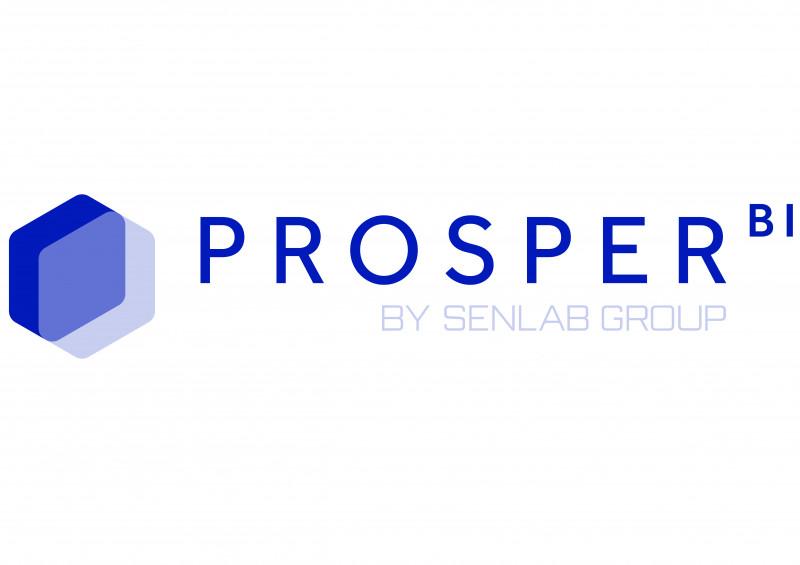ProsperBI_Logo_CMYK1.jpg