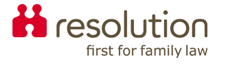 Resolution_logo.PNG