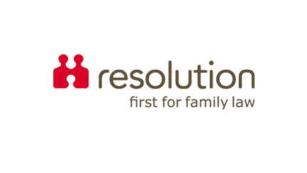 Resolution_logo1.png