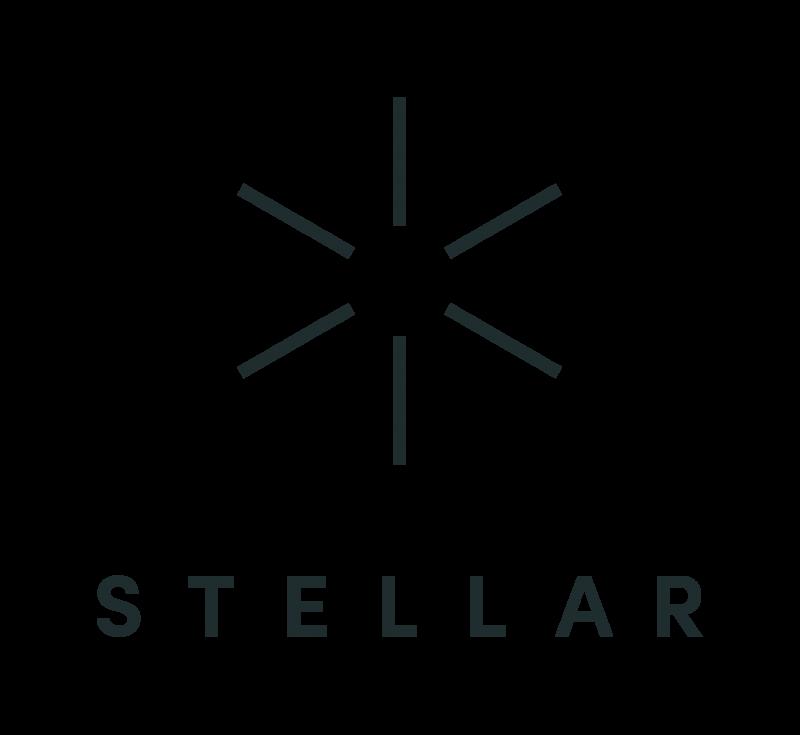 Stellar-stacked-black.png