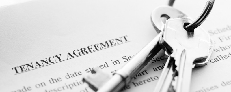 Tenancy_agreement4.jpg
