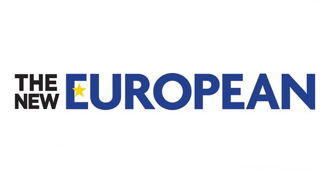 The-New-European.jpg