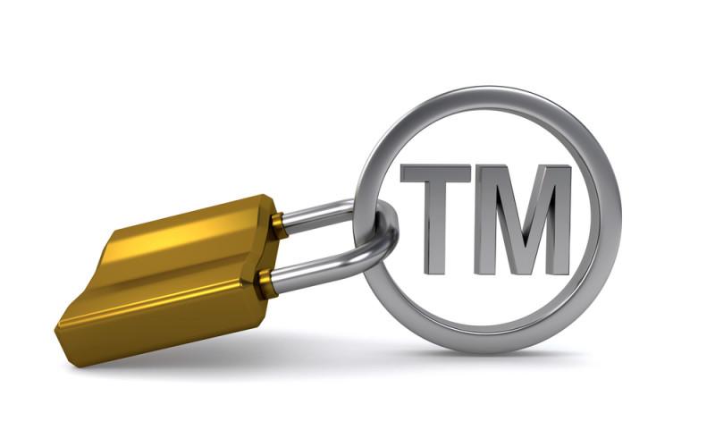 Trademark2.jpg