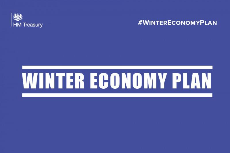 Winter_economy_plan_2.jpg