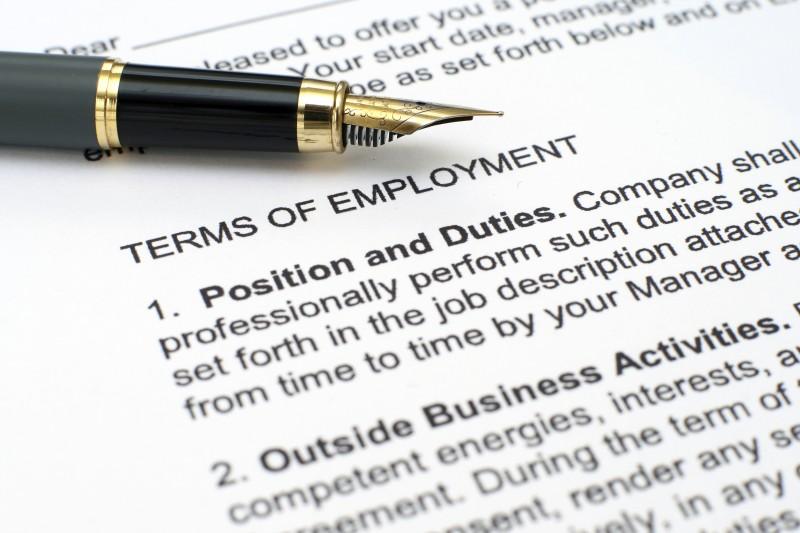 employment1.jpg