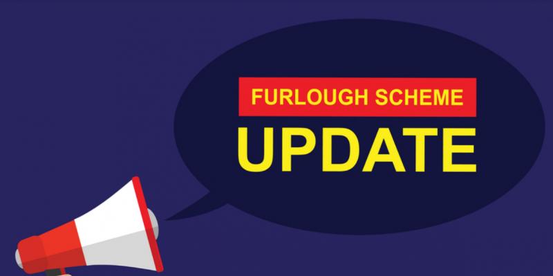 furlough_update.PNG