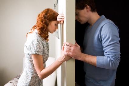 Divorce Solicitor Norwich