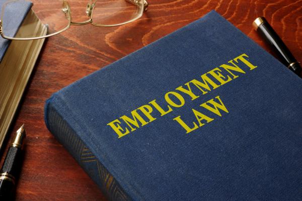 Employment_Law12.jpg