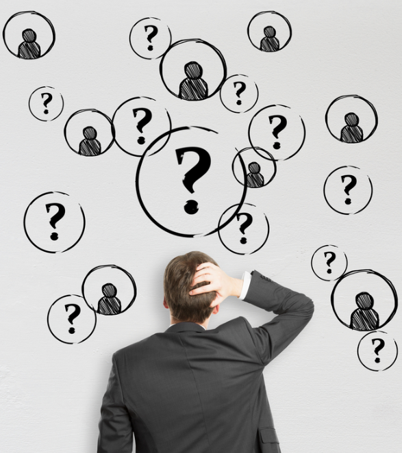 Employment_questions_(compressed).PNG