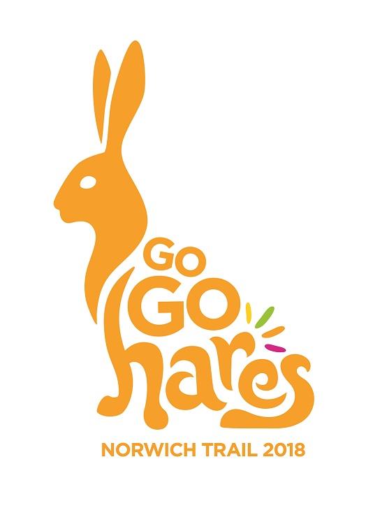 GoGoHares_Orange_Portrait_cropped.jpg