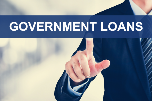 Government_Loans_(compressed).PNG