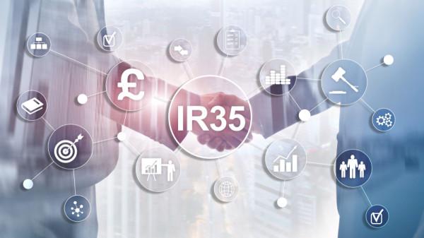 IR35.jpg