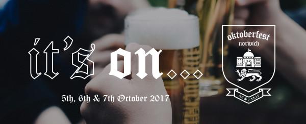 Oktoberfest_Norwich_(940x385px)3.jpg