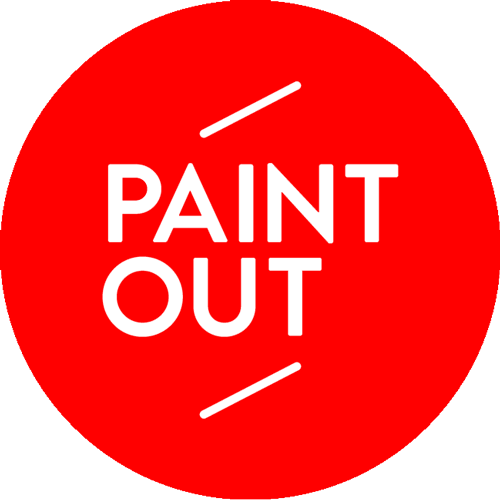 Paint-Out-2015-logo-red.png