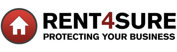 Rent4Sure-Logo-Wide.jpg