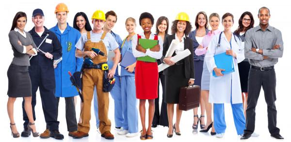 Workers_(compressed).jpg