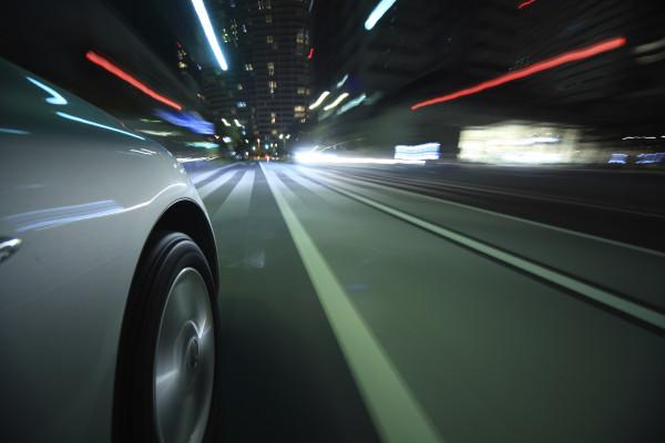 car_speeding.jpg