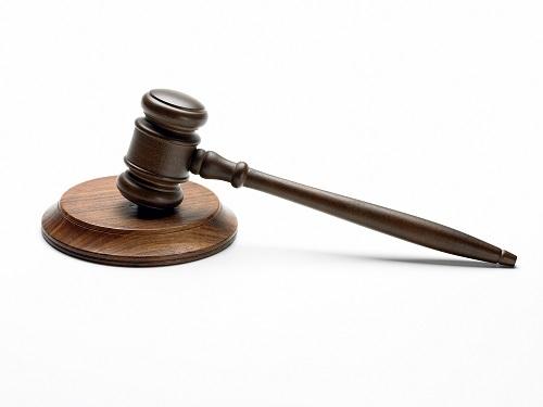 court_ruling5.jpg