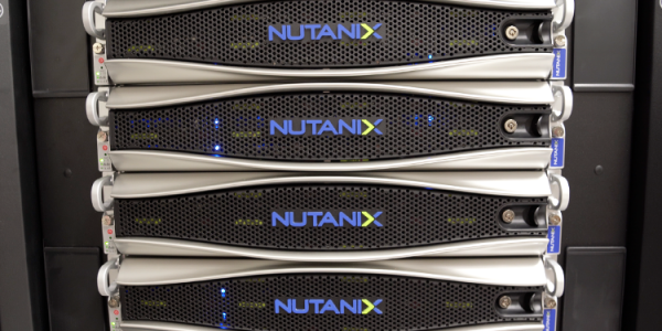 img-nutanix-hardware-boxes.png